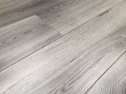 Inexpensive Laminate Flooring Laminated Flooring Gray Wood Laminate Flooring Gray Laminate