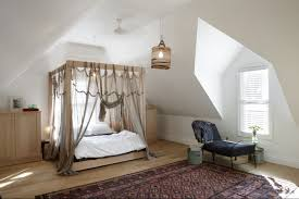 the four poster bed the canopy bed ideas for furniture in your