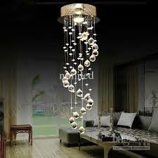Foyer Chandelier Ideas Entrance Chandelier Modern Thesecretconsul Com
