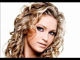 20 perm styles long hairstyles 2016 2017 perm hairstyles for long hair youtube