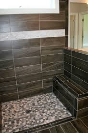 River Rock Bathroom Ideas 35 Best Bathroom Ideas Images On Pinterest Bathroom Ideas Band