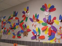 class decoration ideas for preschool decoration image idea