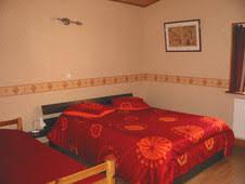 chambre d hote 69 chambre d hôtes gîte à genay 69 site de chambredhotes69