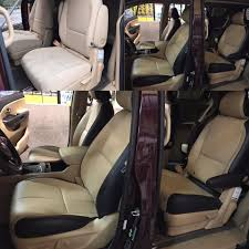Upholstery Car Seats Near Me The Master Upholstery Home Facebook