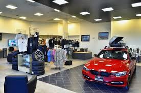 bmw car part bmw auto parts and accessories in charlottesville va oem