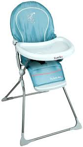 chaise haute b b leclerc chaise bebe leclerc lit bebe parapluie leclerc lit pliant bebe