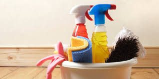 simple household cleaning tips kitchen remodeling ideas