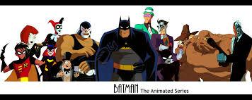 batman animated series essential watching guide xtrascoop