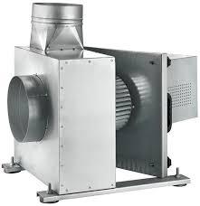 industrial exhaust fan motor duct exhaust fan commercial residential industrial bkeft t