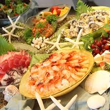 Buffet Around Me by Plumeria Beach House Oahu Dining The Kahala Hotel U0026 Resort