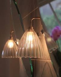 bathroom lighting ip44 rated supplied and beautifully created by