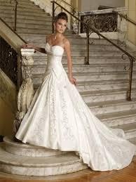 Wedding Backdrop Olx 66 Best Boda Images On Pinterest Marriage Wedding And Dream Wedding