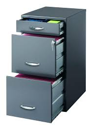 3 Drawer Wood Lateral File Cabinet Black Lateral File Cabinet Wood 2 Drawer Alerar 36 Biophilessurf