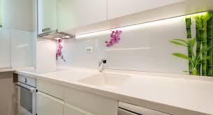 installation d une cuisine installation électrique d une cuisine quelles spécificités la