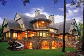 luxury craftsman style home plans 23 mountain craftsman style house plans mountain craftsman 9068 4