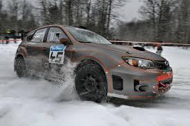 subaru rally snow greg bugaj u2014 chitown subarus
