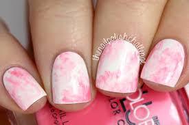 nail designs easy hacks for diy manicures reader s digest