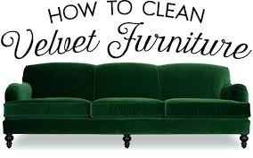 cleaning couches o with vinegar and baking soda leather