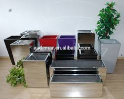1 2mm thickness decorative stainless steel 304 polished indoor