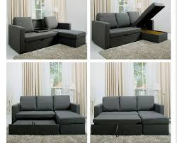 599 For A Multi Functional L Shaped Sofa Bed Dream Home