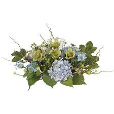 Silk Flower Arrangements For Dining Room Table 68 Best Silk Flower Arrangements Images On Pinterest Silk