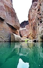 Arizona travel planning images Best 25 visit arizona ideas arizona grand canyon jpg