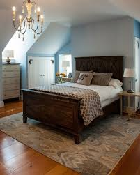 Area Rug Bedroom Bedroom Euro Down Pillows Bedroom Eclectic With Accent Colors