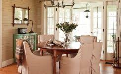 dining room table covers protection photo of goodly dining room