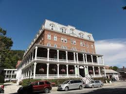 Comfort Inn Barre Vt The Top 10 Things To Do Near Comfort Inn At Maplewood Montpelier