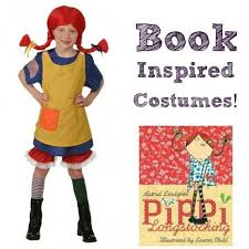 Halloween Costumes Books 25 Literary Costumes Ideas Easy Character