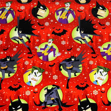 batman christmas wrapping paper batman christmas wrapping paper festival collections