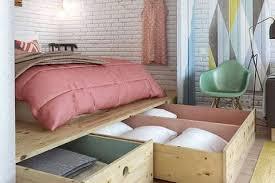 chambre des courtiers immobiliers comment bien aménager une chambre sylvie méthot courtier