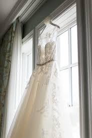 Dress Barn Woodhaven Mi Mishelle Lamarand Photographer Ann Arbor Wedding Photographer