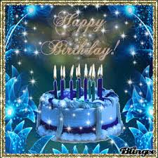 free online cards beautiful animated birthday cards this birthday card picture was