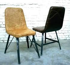 chaises industrielles pas cher chaises industrielles pas cher chaise style pas chaises style chaise