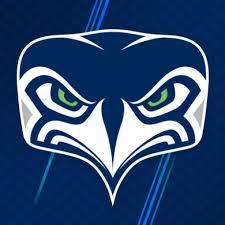 35 Top Personal Development Facebook - seahawks unveil strange new alternate logo seattlepi com