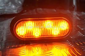 led strobe lights for motorcycles led strobe lights hommum com