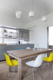 modern pendant lights for kitchen island design of cape town lowes full size of aim modern pendant lamp for kitchen lighting lights best luxury ideas the ways
