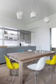 aim modern pendant lamp for kitchen lighting lights best luxury