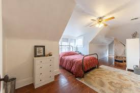 Bedroom Furniture Springfield Mo by Pickwick Place In Springfield 3 Bedroom S Residential 189 900
