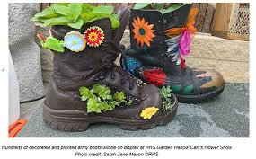 s gardening boots uk royal horticultural society best forward for rhs garden