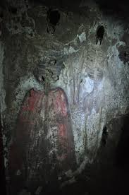 Pictures Of Halloween Skeletons Halloween Edition Italy U0027s Creepy Crypts Catacombs Cemeteries U0026 More