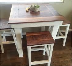 bar height work table 46 simple bar top tables luxury best table design ideas