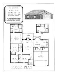 Home Floor Plans Texas by Pulte Homes Floor Plans Texas