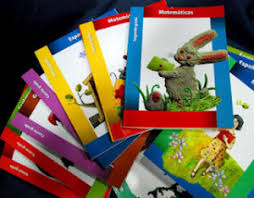 historia libro 5 grado 2016 2017 libros de texto para el ciclo escolar 2012 2013 zona141camargotam
