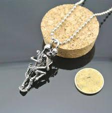 fashion infinity necklace images Infinity pendant ebay jpg