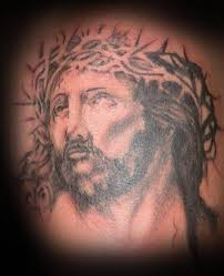 christian tattoo designs christian cross tattoo designs and