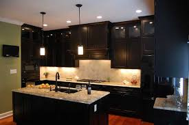 kitchen design gallery 18 shining ideas kitchen design 2 images