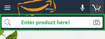 amazon vs walmart which one really has the best prices clark