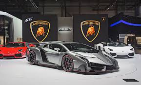 lamborghini veneno for sale 11 million is how much you ll need to buy this lamborghini veneno